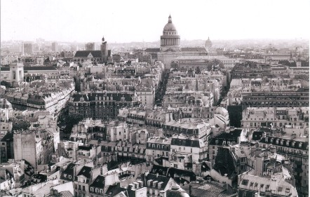 961p-notre_dame_view.jpg