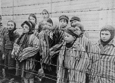Auschwitz-children_MEGA.JPG