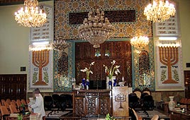Iran_synagogue.jpg